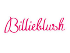 Billlieblush