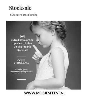 Stocksale