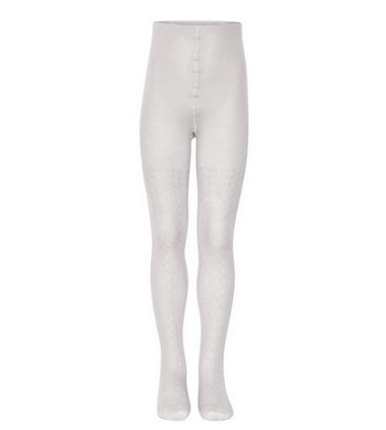 Creamie maillot cloud offwhite