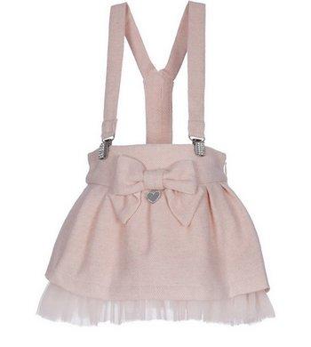Lapin House skirt pink