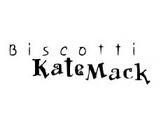 Kate Mack/Biscotti
