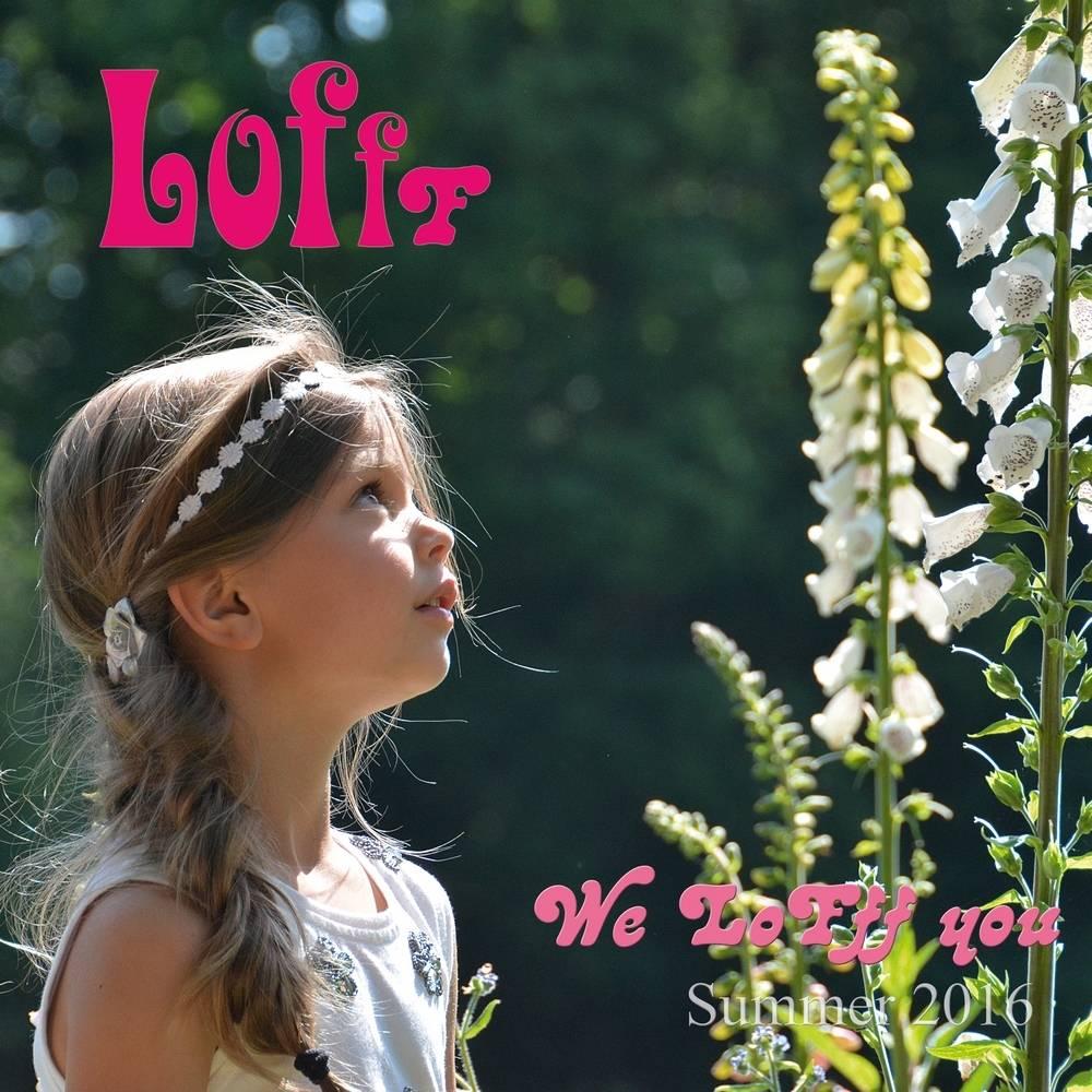 10 jaar LoFff