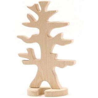 Ostheimer Ostheimer houten Vogelboom 3030