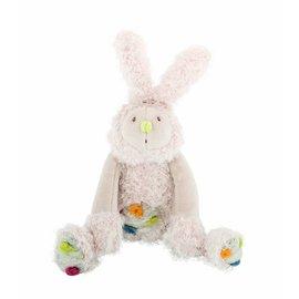 Moulin Roty Moulin Roty knuffel konijn