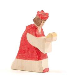 Ostheimer Ostheimer koning rood 41801