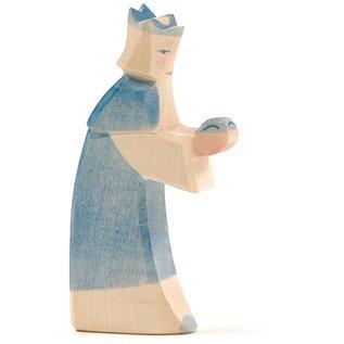 Ostheimer Ostheimer koning blauw 41802