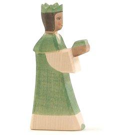 Ostheimer Ostheimer koning groen 41803