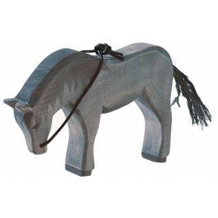 Ostheimer Ostheimer paard zwart 11111