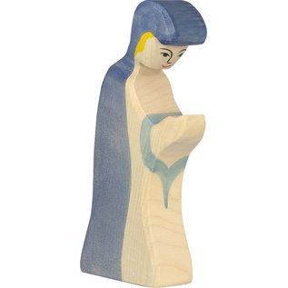 Holztiger Holztiger Maria