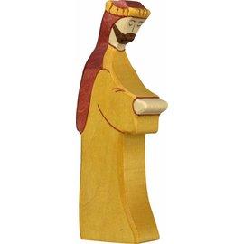 Holztiger Holztiger Jozef