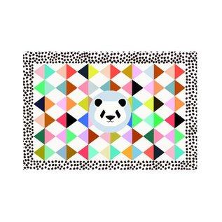 Djeco Djeco sieradendoosje Panda