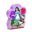Djeco Djeco puzzel Alice in Wonderland