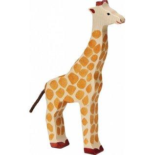 Holztiger Holztiger giraffe 80154