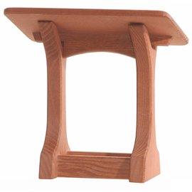 Ostheimer Ostheimer kribbe met dak