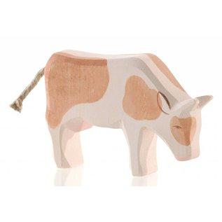 Ostheimer Ostheimer koe bruin 11023