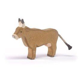 Ostheimer Ostheimer alpen koe