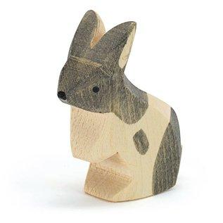 Ostheimer Ostheimer konijn 15021