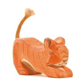 Ostheimer Ostheimer tijger klein