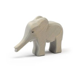Ostheimer Ostheimer olifant klein