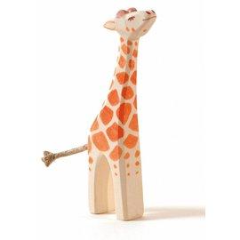Ostheimer Ostheimer  giraffe klein