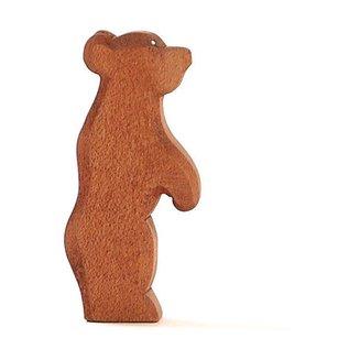 Ostheimer Ostheimer beer klein staand 22002