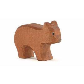 Ostheimer Ostheimer beer klein lopend