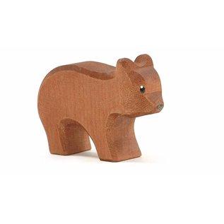 Ostheimer Ostheimer beer klein lopend 22003