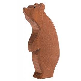 Ostheimer Ostheimer beer groot
