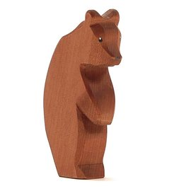Ostheimer Ostheimer beer groot staand