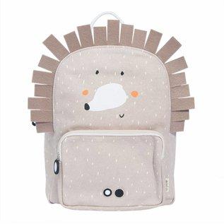 Trixie Baby Trixie rugzak Mrs. Hedgehog