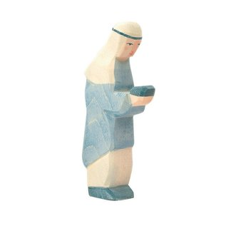Ostheimer Ostheimer koning blauw oriëntaals 41702