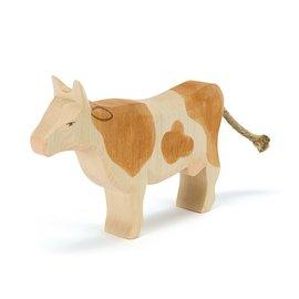 Ostheimer Ostheimer bruine koe