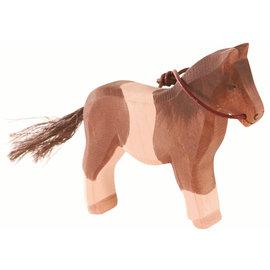 Ostheimer Ostheimer pony