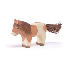 Ostheimer Ostheimer Shetland pony