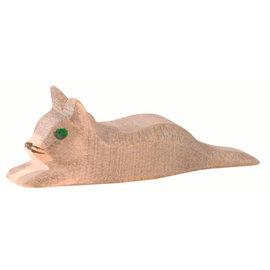 Ostheimer Ostheimer kat klein
