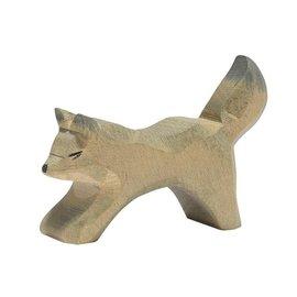 Ostheimer Ostheimer wolf klein