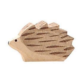 Ostheimer Ostheimer egel klein