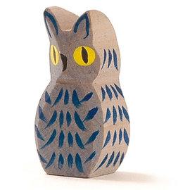 Ostheimer Ostheimer blauwe uil
