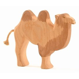 Ostheimer Ostheimer kameel