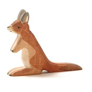 Ostheimer Ostheimer kangoeroe klein 2065