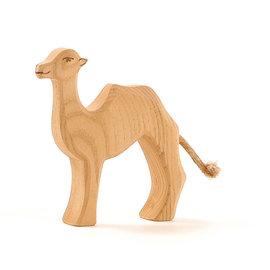 Ostheimer Ostheimer kameel klein