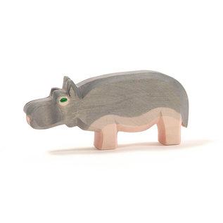 Ostheimer Ostheimer nijlpaard 2122