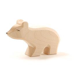 Ostheimer Ostheimer ijsbeer klein