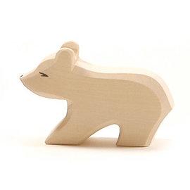 Ostheimer Ostheimer kleine  ijsbeer