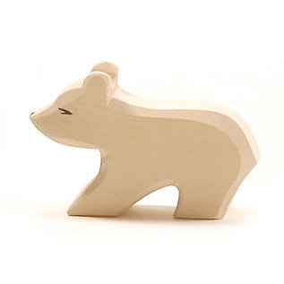 Ostheimer Ostheimer kleine  ijsbeer 22103