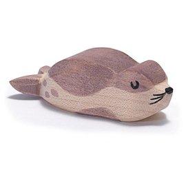 Ostheimer Ostheimer zeehond klein