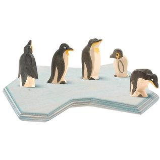 Ostheimer Ostheimer pinguïn  22801