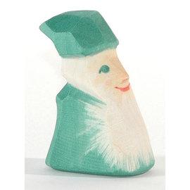 Ostheimer Ostheimer dwerg smaragd