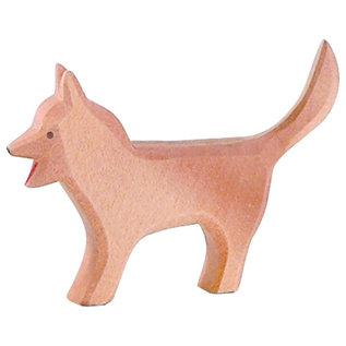 Ostheimer Ostheimer Bremer hond 26303