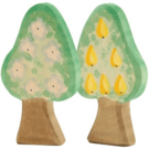 Ostheimer Ostheimer perenboom